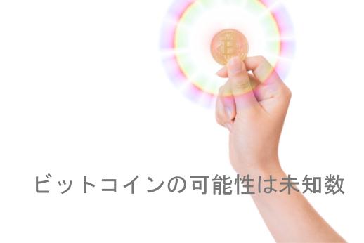 ビットコインの可能性は未知数.jpg